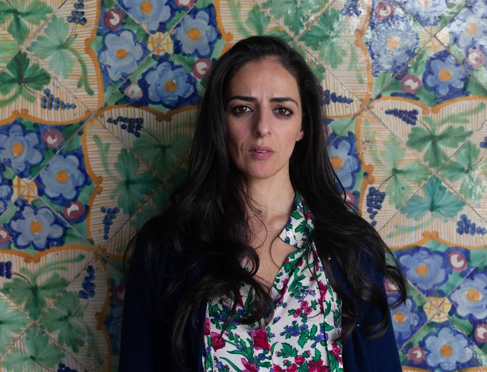 Selma Ouissi